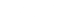 Purpina Digital Agency